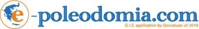 e-poleodomia.com - Ηλεκτρονικό Κατάστημα